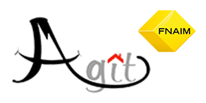 Agit Immobilier
